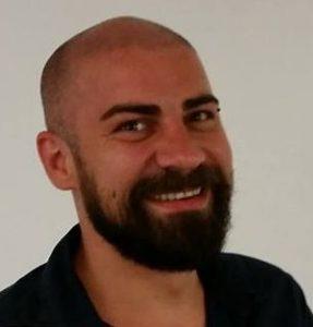Adrian Vintu
