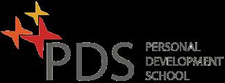 Personal Development School