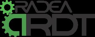 ARDT Oradea - Asociația de Responsabilizare și Dezvoltare a Tineretului