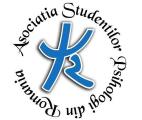 ASPR - Asociația Studenților Psihologi din România