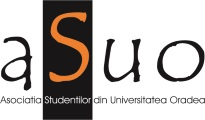 Asociaţia Studenţilor din Universitatea Oradea
