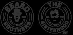 Beard Brothers - The Sisterhood