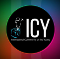 International Community of the Young