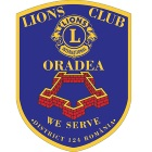 Lions 22 Oradea