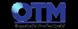 Organizația Tinerilor Medici - OTM