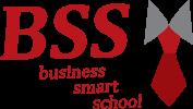 Business Smart School