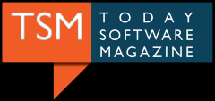 Today Software Magazine